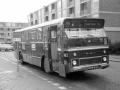 463-DAF-Den Oudsten-02a