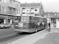 463-DAF-Den Oudsten-03a