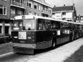 464-DAF-Den Oudsten-05a