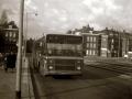 465-DAF-Den Oudsten-01a