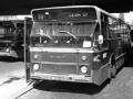 465-DAF-Den Oudsten-03a