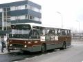 466-DAF-Hainje-06-a