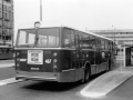 467-DAF-Den Oudsten-02a