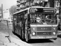 467-DAF-Den Oudsten-03a