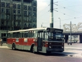 468-DAF-Den Oudsten-01a