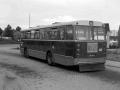 468-DAF-Den Oudsten-02a
