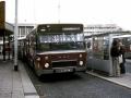 469-DAF-Hainje-05-a