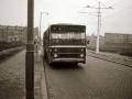 470-DAF-Den Oudsten-02a