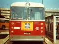 461-DAF-Den Oudsten-01a