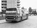 461-DAF-Den Oudsten-05a