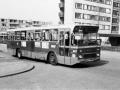 462-DAF-Den Oudsten-05a