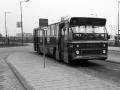 464-DAF-Den Oudsten-01a