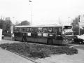 464-DAF-Den Oudsten-03a