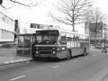 464-DAF-Den Oudsten-06a