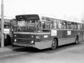 465-DAF-Den Oudsten-02a
