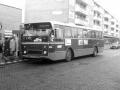 466-DAF-Den Oudsten-02a