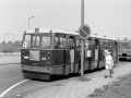 469-DAF-Den Oudsten-04a