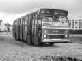 471-3 DAF-Hainje -a