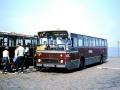 475-5 DAF-Hainje -a