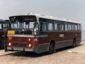 475-7 DAF-Hainje-a