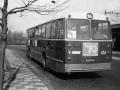 476-2 DAF-Hainje -a