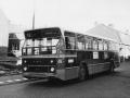 476-6 DAF-Hainje -a