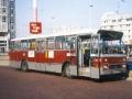 478-10 DAF-Hainje-a