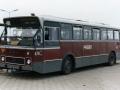 478-11 DAF-Hainje-a