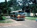 478-9 DAF-Hainje-a