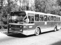 480-1 DAF-Hainje -a