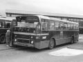480-2 DAF-Hainje -a