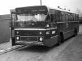 481-1 DAF-Hainje -a