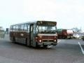481-5 DAF-Hainje-a