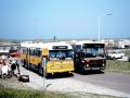 484-12 DAF-Hainje-a