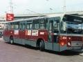 484-14-DAF-Hainje-a