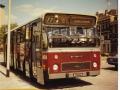 484-4 DAF-Hainje -a