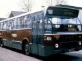 484-5 DAF-Hainje -a