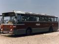484-7 DAF-Hainje-a