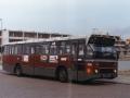 486-5 DAF-Hainje -a