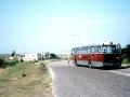 486-6 DAF-Hainje-a