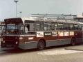 488-1 DAF-Hainje -a