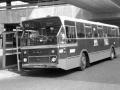 489-2 DAF-Hainje -a