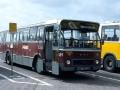 489-5 DAF-Hainje-a