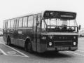 489-6 DAF-Hainje-a