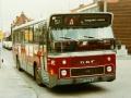 492-2 DAF-Hainje -a