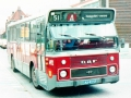 492-4 DAF-Hainje -a