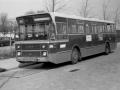 494-1 DAF-Hainje -a