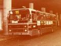 494-5-DAF-Hainje-a