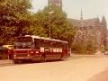495-2 DAF-Hainje -a