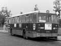 495-4 DAF-Hainje-a